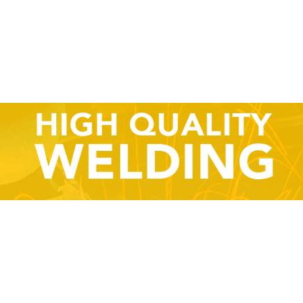 High Quality Welding & Truck Repair