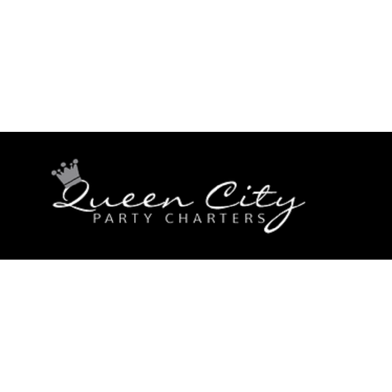 Queen city drywall coupons / Crest white strips coupon