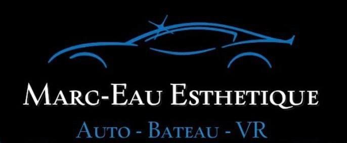 Marc-Eau Esthetique
