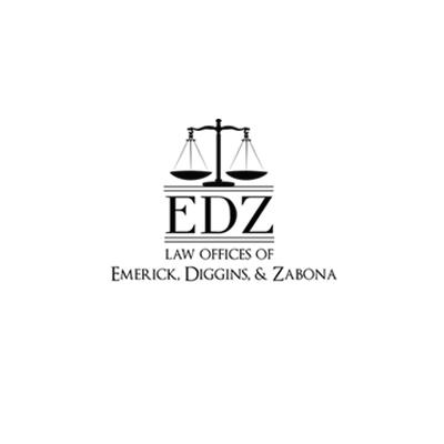 Emerick, Diggins & Zabona image 0