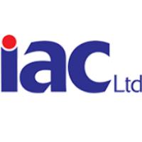 IAC LTD