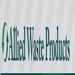 Allied Waste Products