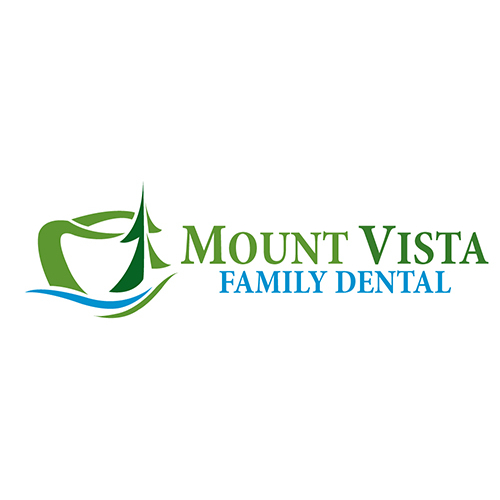 Mount Vista Family Dental