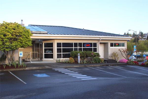 Des Moines Dental Center image 0