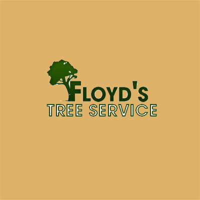 Floyd's Tree Service & Landscaping