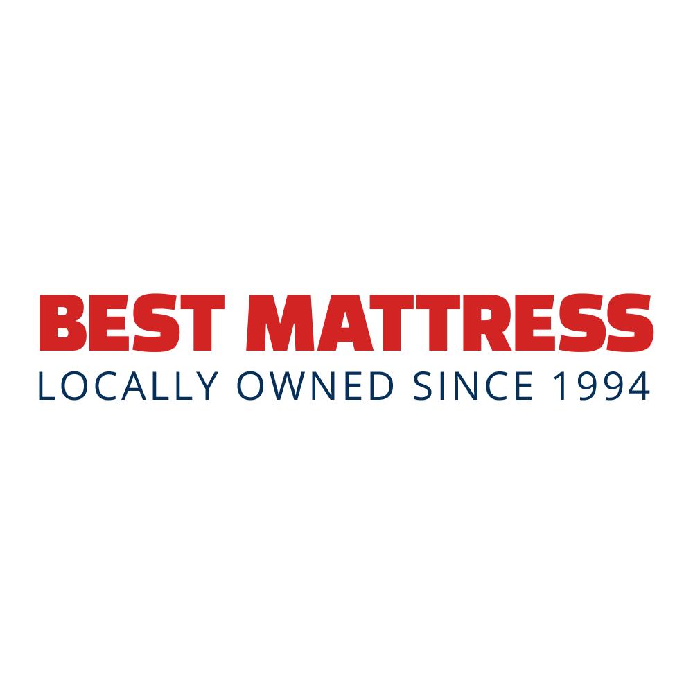 Best Mattress image 1