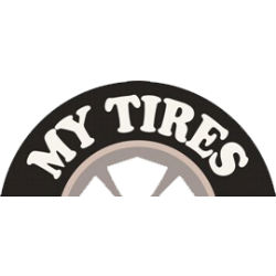 My Tires Auto & Truck Service - Platteville, WI - Tires & Wheel Alignment