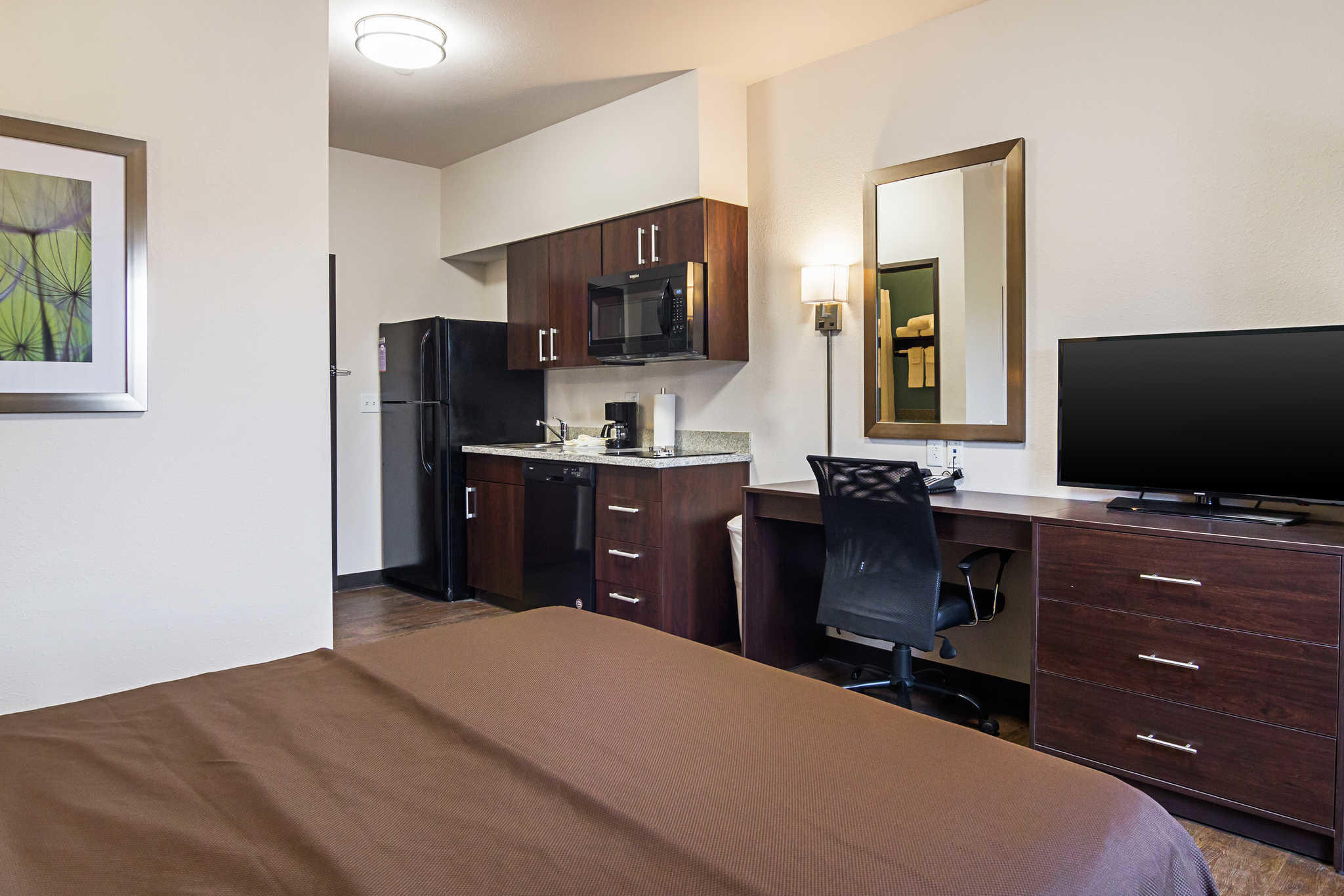 Suburban Extended Stay Hotel image 14