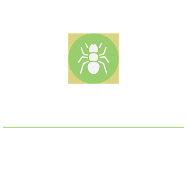 Colwell's Pest Control LLC image 0