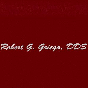 Robert G Griego, D.D.S., P.C