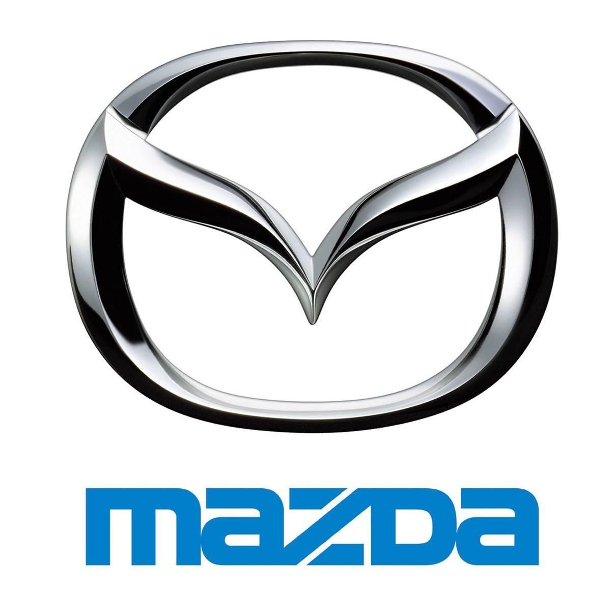Ron Tonkin Mazda