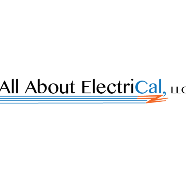 All About ElectriCal