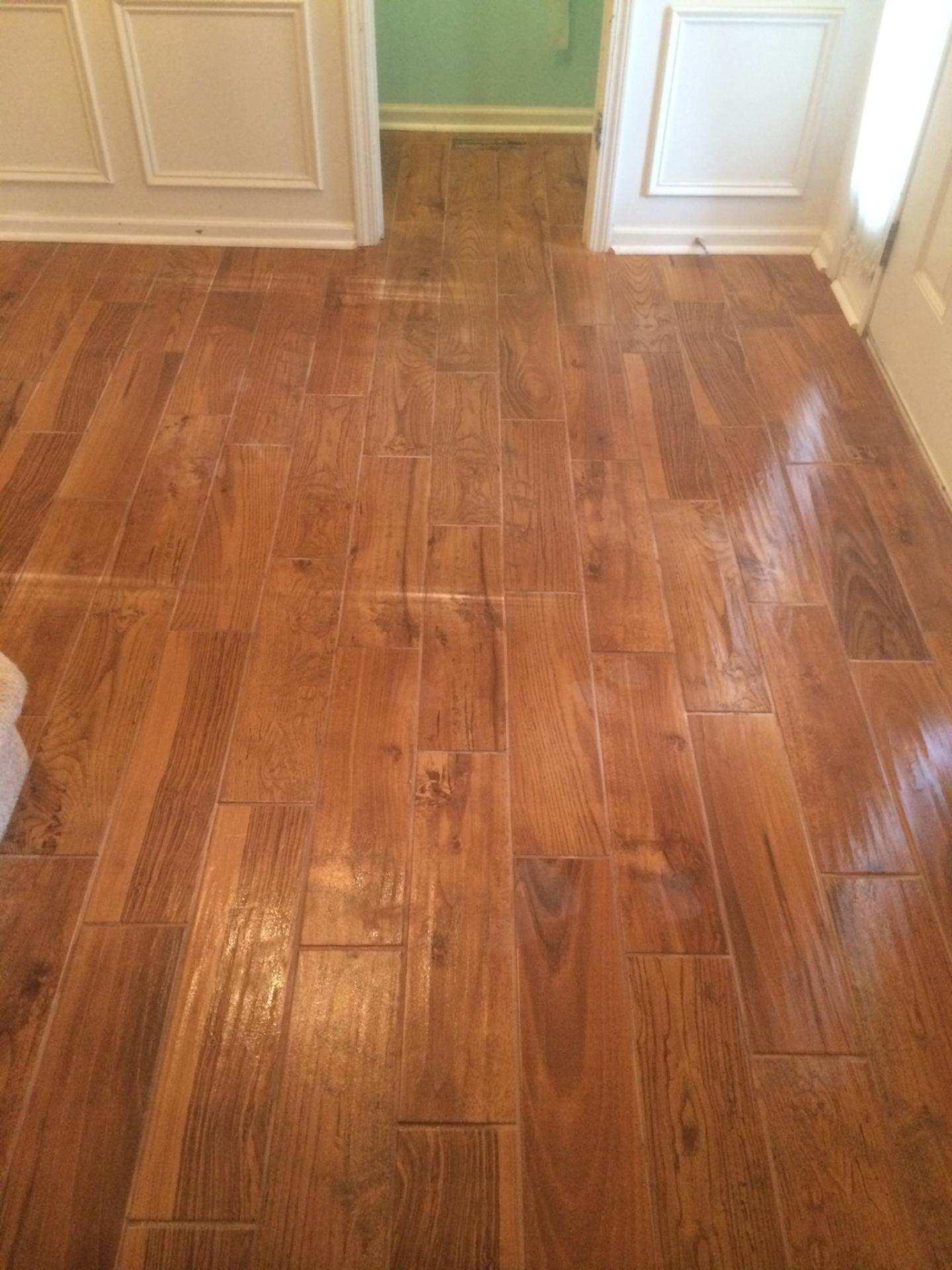 Flooring Zone image 3