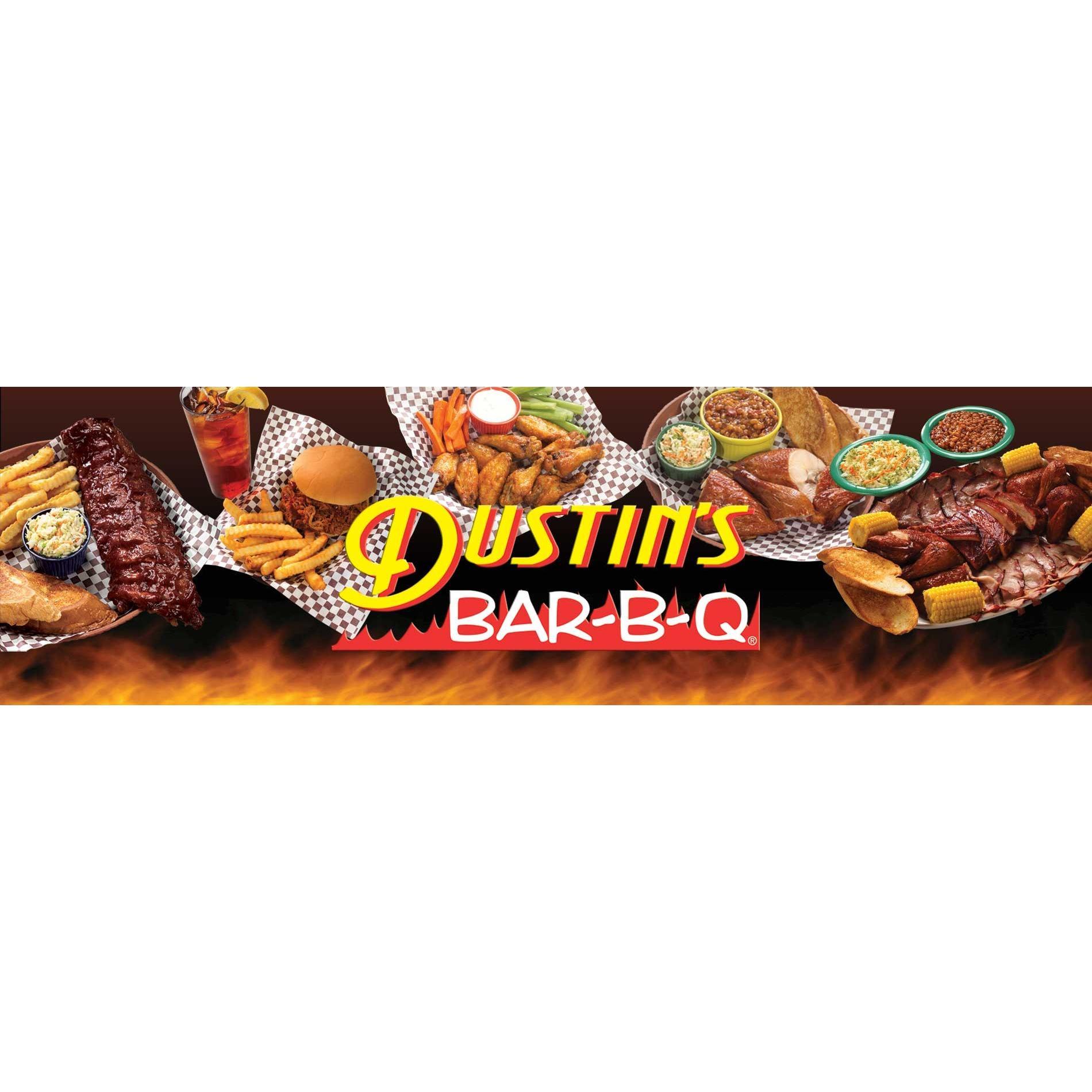 Dustin's Bar-B-Q image 0