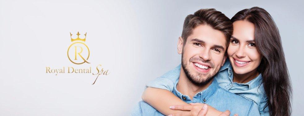 Royal Dental Spa image 0