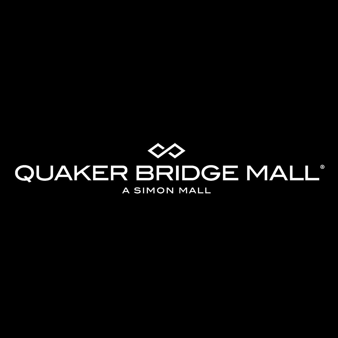 Quaker Bridge Mall 3320 Brunswick Pike Lawrenceville, NJ ... on center mall map, westshore plaza mall map, six flags great adventure map, bellevue factoria mall map, mercer mall map, palisades center map, potomac mills mall map, simon mall map, kenwood mall map, livingston mall map, lakeline mall map, westfield valley fair mall map, international mall store map, bella terra mall map, galleria mall map, steeplegate mall map, sesame place map, deptford mall map, stonebriar centre mall map,