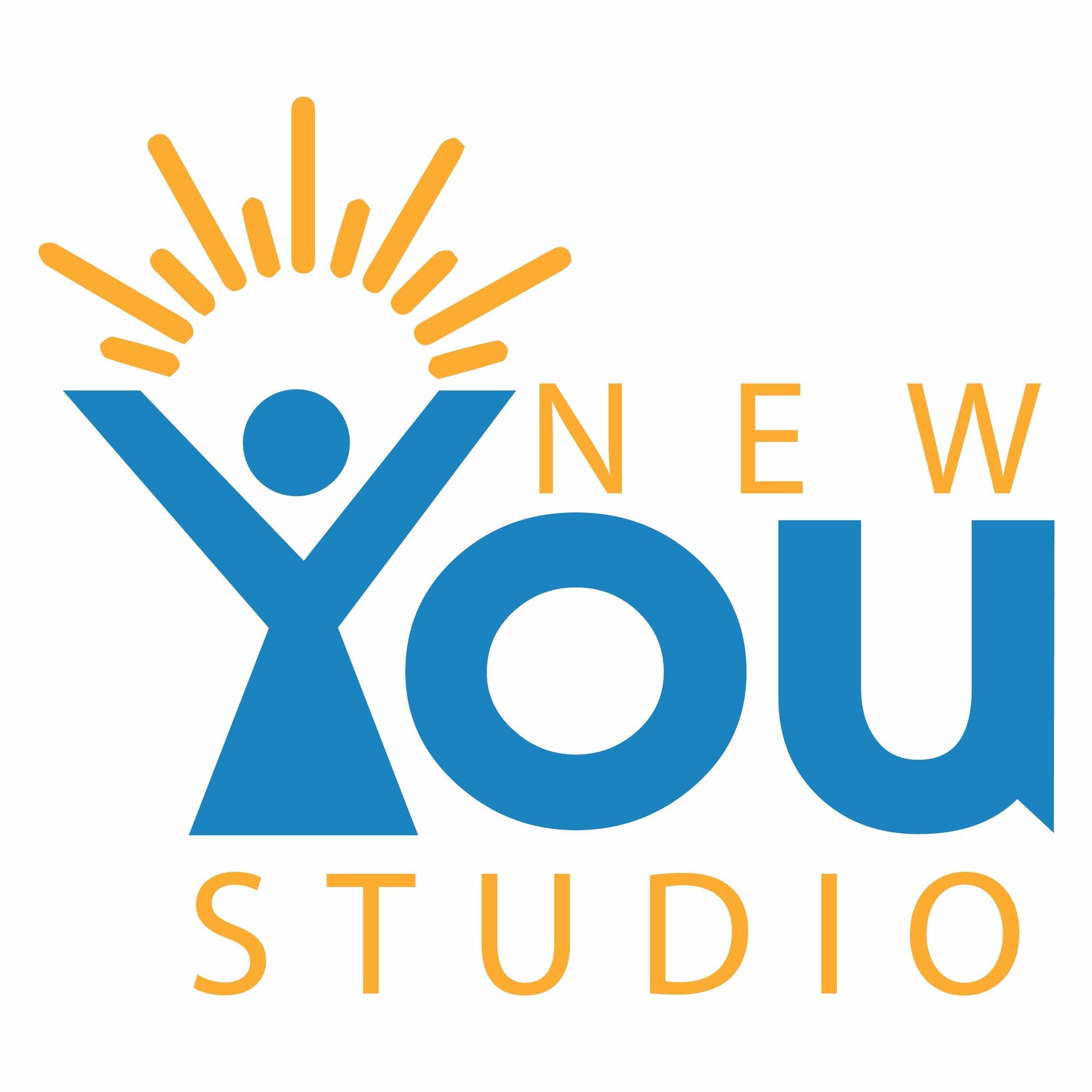 New  You Studio