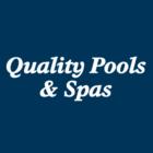 Quality Pools & Spa