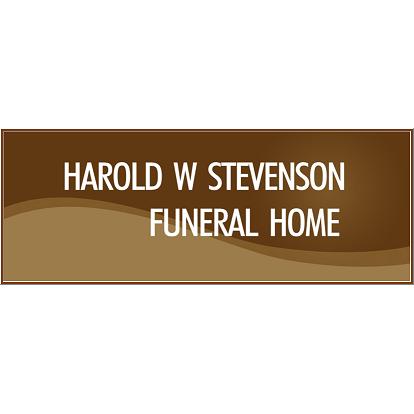 Harold W. Stevenson Funeral Home