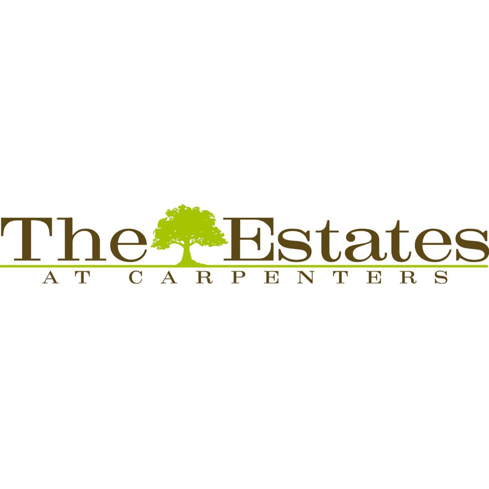The Estates at Carpenters