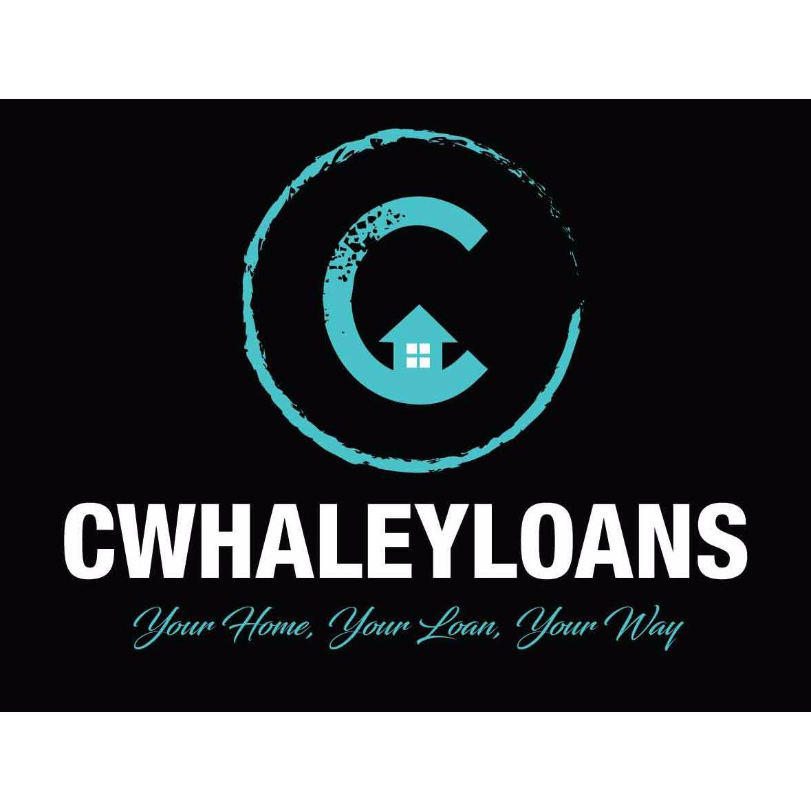 CWhaley Loans