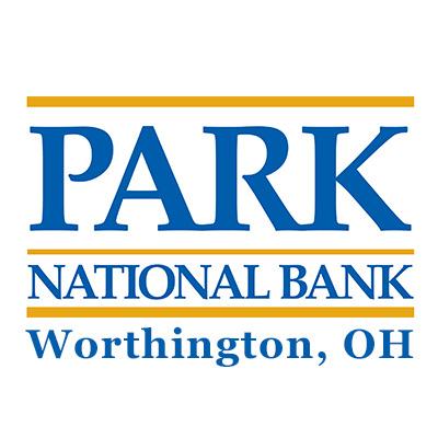 Park National Bank: Worthington Office - ad image