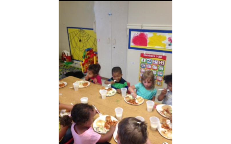 Sewell KinderCare image 15