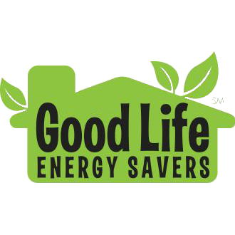 Good Life Energy Savers LLC