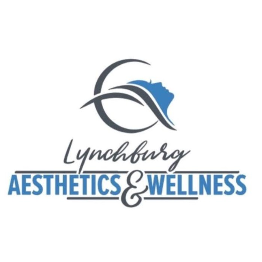 Lynchburg Aesthetics And Wellness - Dr. Carvajal image 6