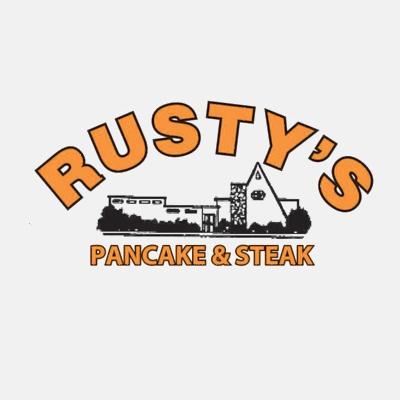 Rusty's Pancake & Steakhouse