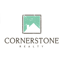Terry Duarte | Cornerstone Realty, Inc.