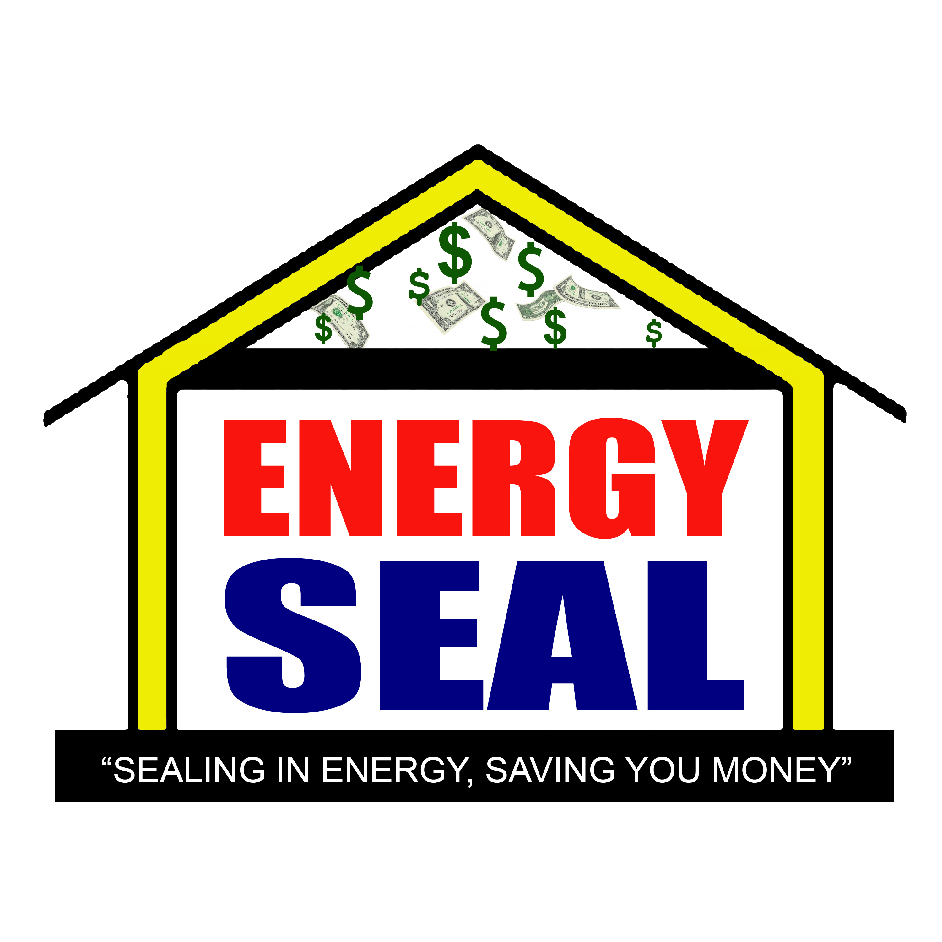 Insulation Contractor - Energy Seal, Inc.
