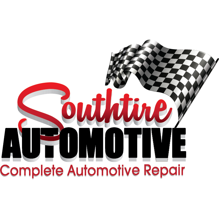 South Tire Automotive