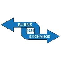 Burns 1031 Tax Deferred Exchange Services, LLC