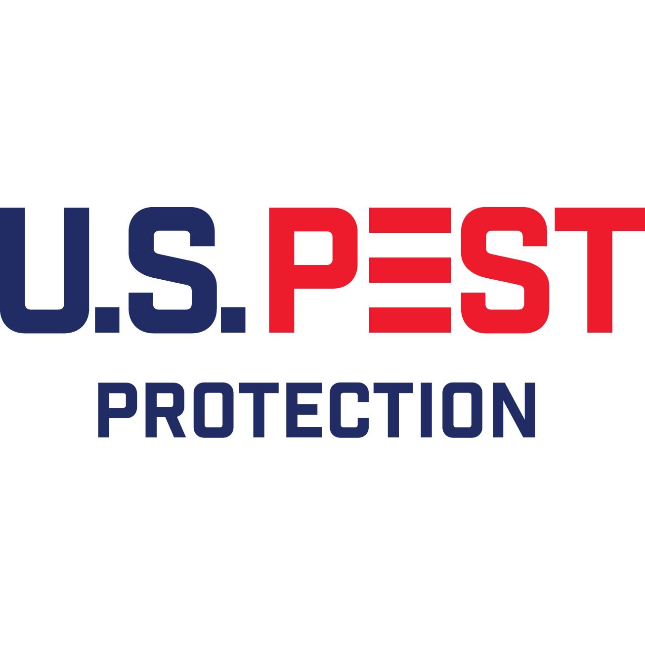 U.S. Pest Protection: Hendersonville