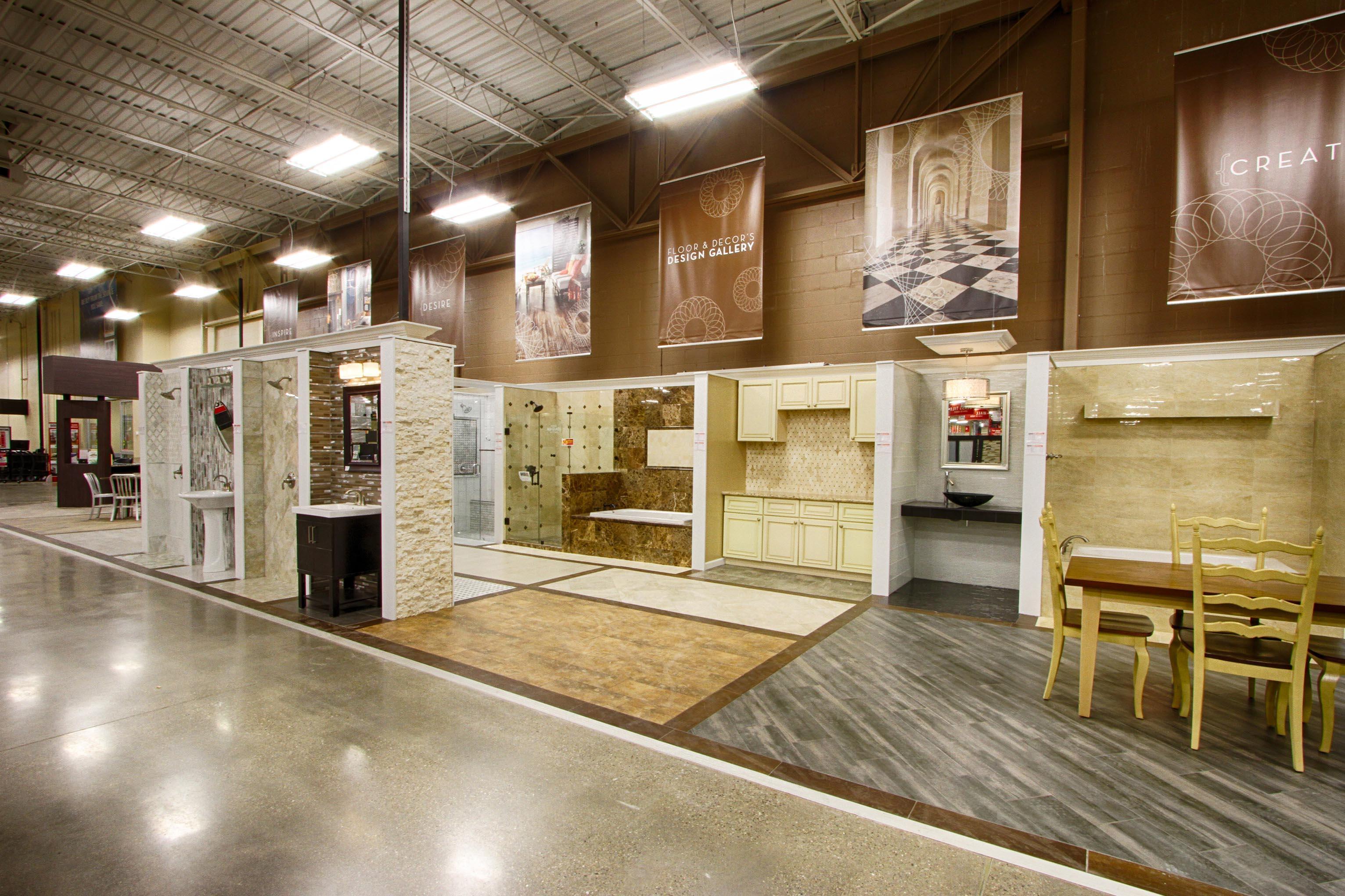 Floor & Decor image 14