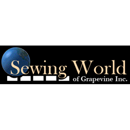 Sewing World Of Grapevine Inc