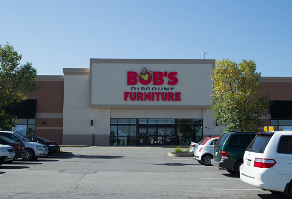 Bob S Discount Furniture In Wilkes Barre Pa 570 704 4