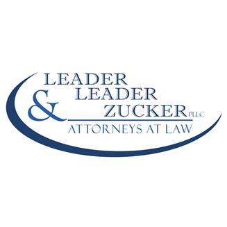 LEADER, LEADER & ZUCKER, PLLC image 7