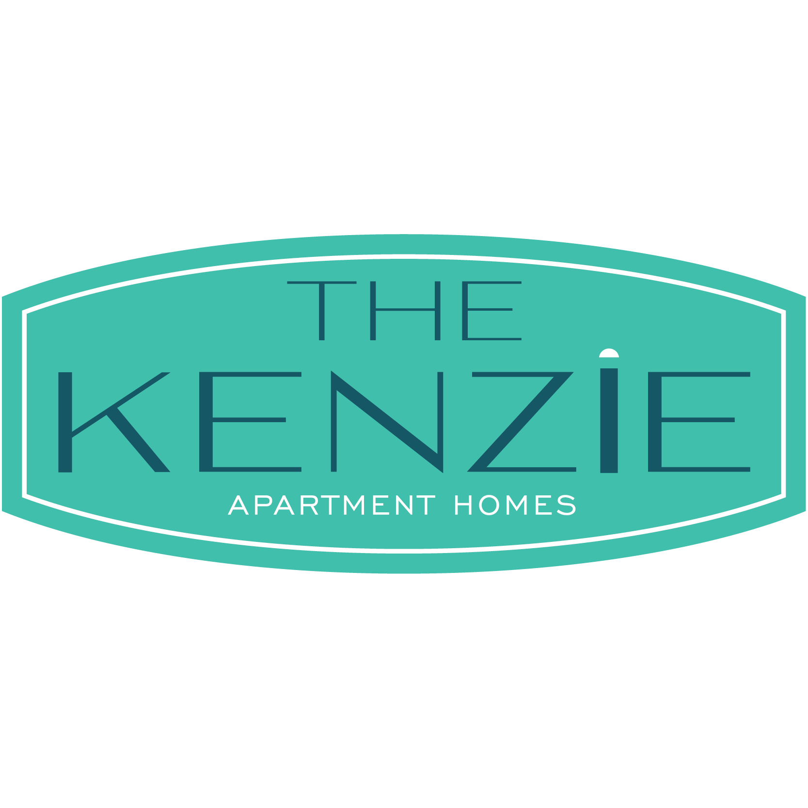 The Kenzie Apartment Homes