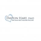 Dayton Hart, DMD