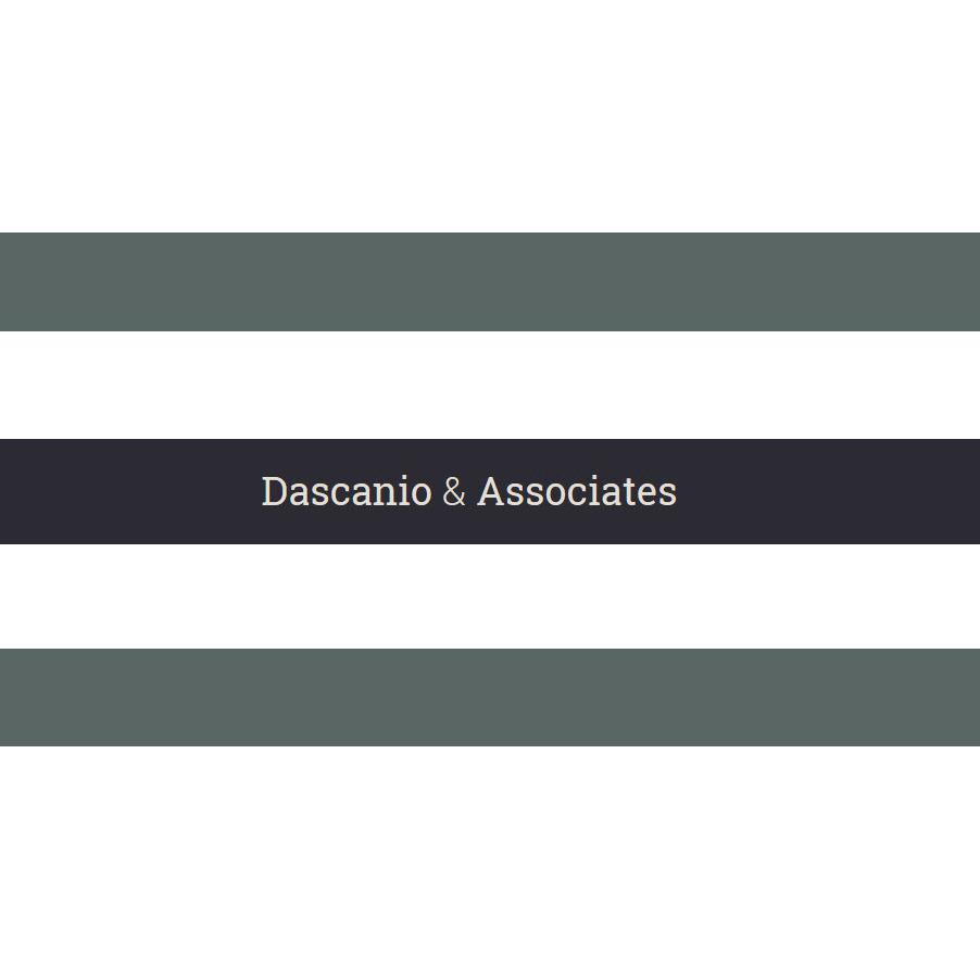 Dascanio & Associates