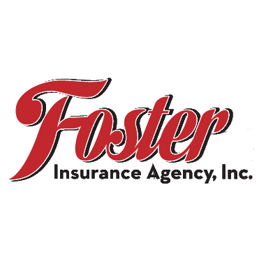 Foster Insurance Agency, Inc.