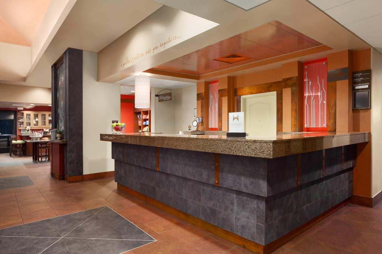 Hilton Garden Inn Scottsdale North/Perimeter Center image 5
