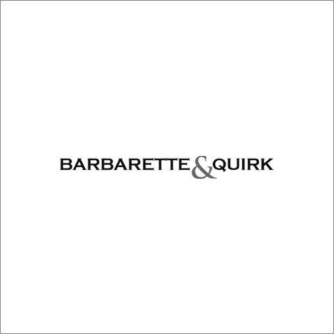 Barbarette & Quirk