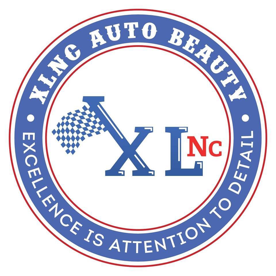 XLNC Auto Beauty
