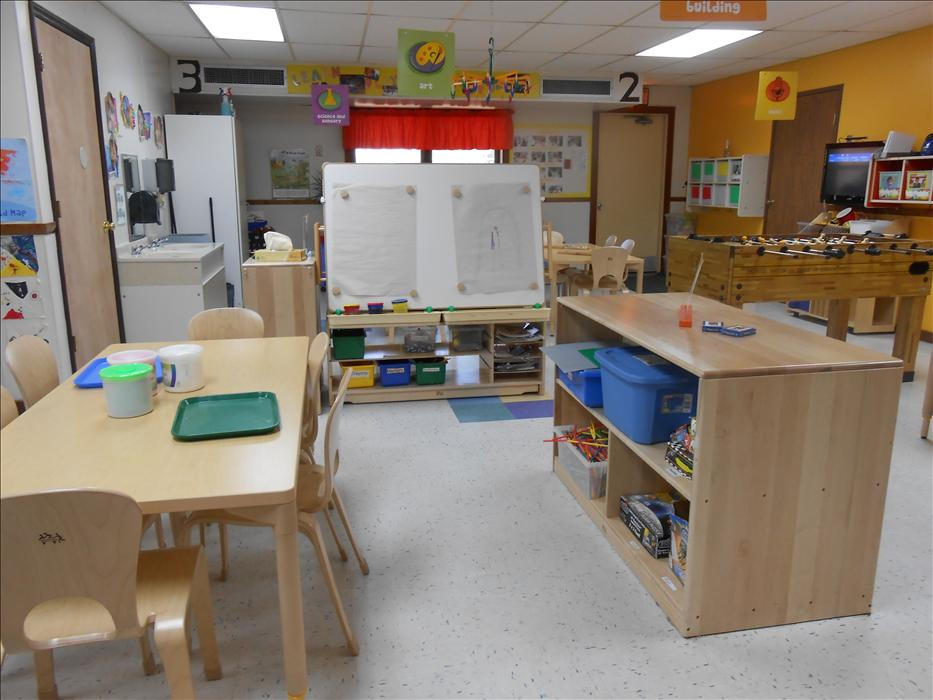Ramsey KinderCare image 18