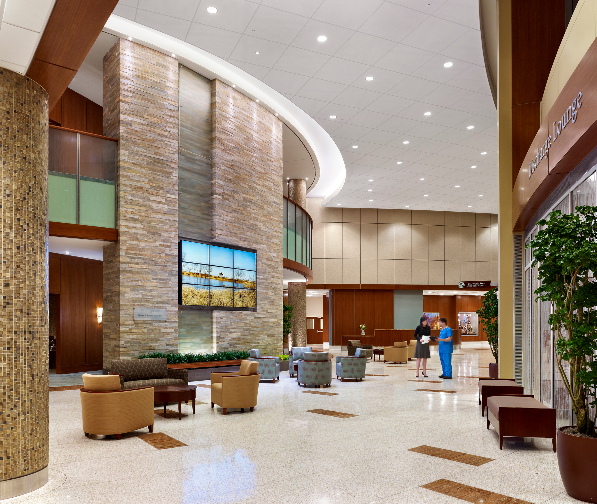 Silver Cross Hospital In New Lenox Il Whitepages