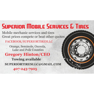 Superior Mobile Services image 0