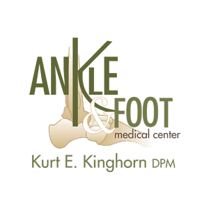 Ankle and Foot Medical Center